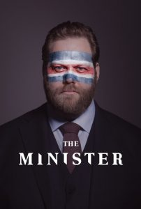 The Minister (2020)