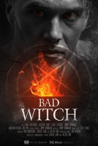 Bad Witch (2020)