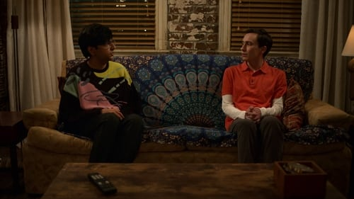 Atypical 4×1