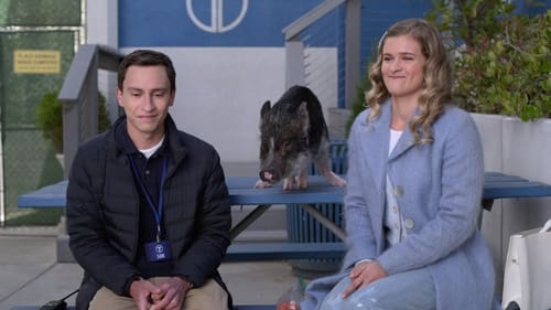 Atypical 4×7