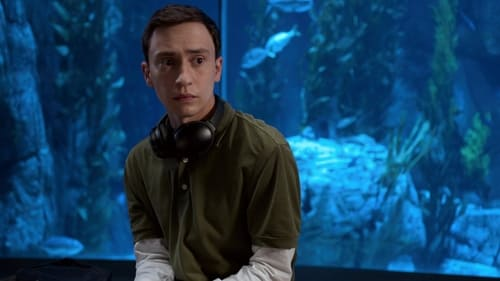 Atypical 4×2