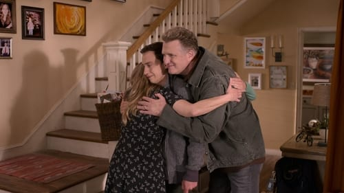 Atypical 4×10